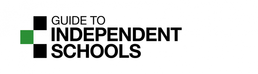Guide to Independent Schools